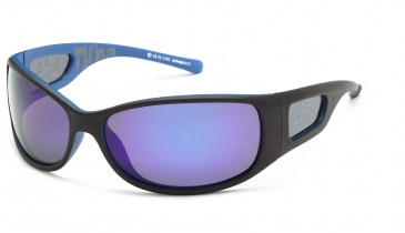 Oficjalny sklep Solano Fishing okulary przeciwsłoneczne